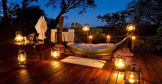 Sanctuary_Baines_Camp_Botswana