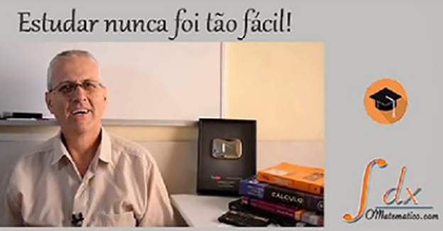 Youtube - omatematico.com